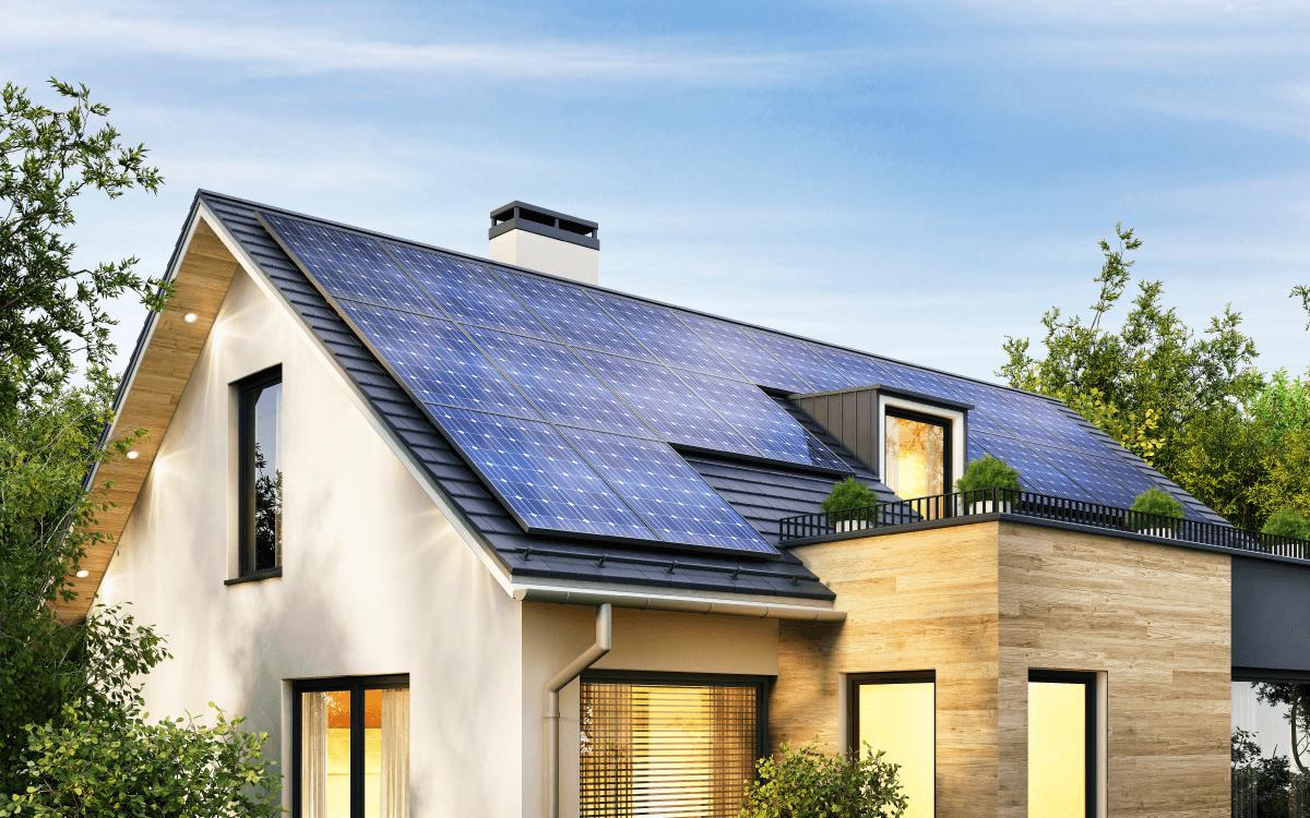 太陽光と併用:併用しないなら容量は大きめがおすすめ