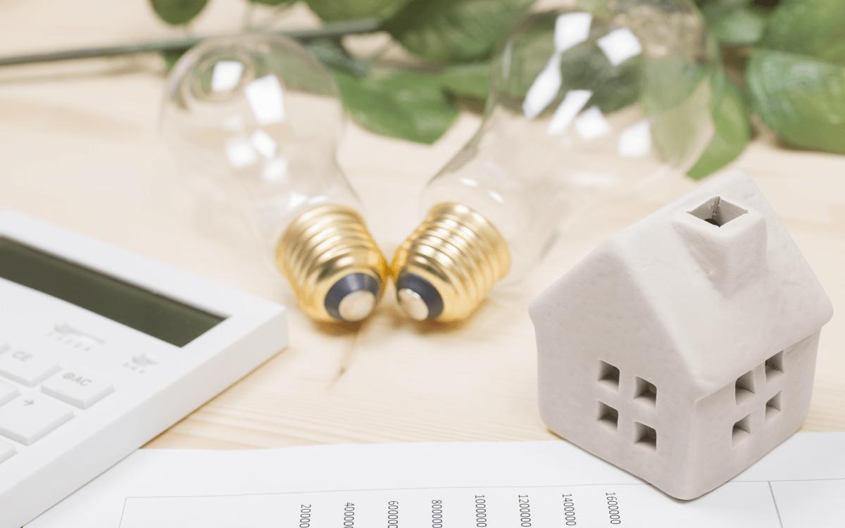 家庭用蓄電池の購入費用を抑えられる補助金制度の最新情報